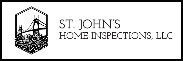 St. John's Home Inspection